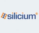 Silicium Network Informatikai Kft.