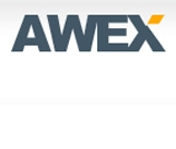 AWEX Multimédia