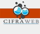 CifraWeb