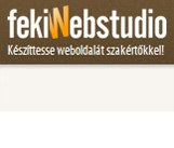 Feki Webstudio Kft.