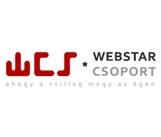 Webstar Csoport Kft.