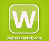Webszakértők (Eco System Solution Kft.)