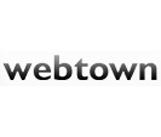 Webtown-Informatika Kft.