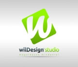 wilDesign studio