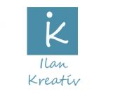 Ilan Kreativ