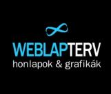Weblapterv.com