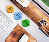 Webdesigner Oktatóközpont