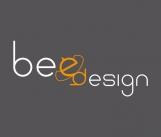 Bee Design Agency