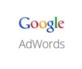 Mire jó a Google Adwords