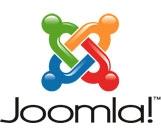Joomla! tartalomkezelő rendszer