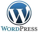 Wordpress tartalomkezelő rendszer