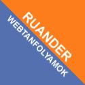 Webtanfolyamok