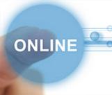 Weboldal készítő tanfolyamok